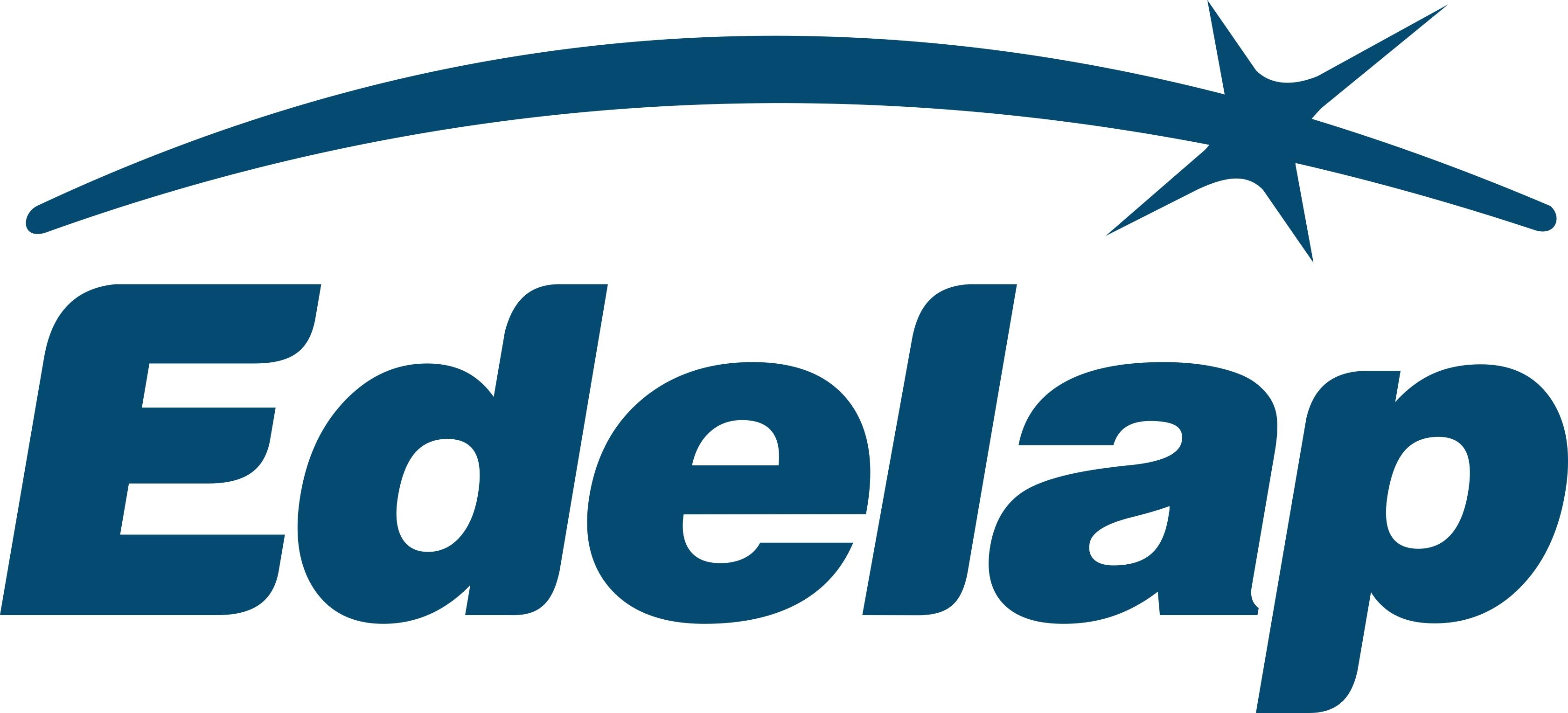 Edelap deberá cumplir una sanción millonaria y resarcir a los usuarios