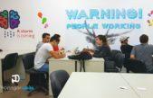 Crean en La Plata el primer sitio web para que los emprendedores busquen financiamiento