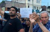 Crimen de Abril Bogado: organizan una marcha en La Plata para reclamar cambios en la Justicia