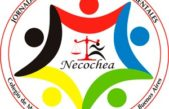 Necochea recibe las Jornadas Deportivas Provinciales de Funcionarios y Magistrados Judiciales