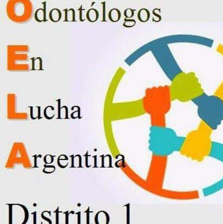 El Colegio de Odontólogos Distrito 1 se prepara para elegir autoridades