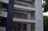 Gral Rodríguez / El director del Hospital dio detalles de las obras en la guardia prontas a inaugurar