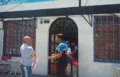 La Plata / El municipio retiró casi 40 puestos de venta durante los recitales de Coldplay
