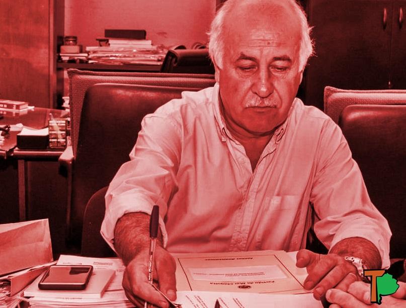 Mar Chiquita se suma a los municipios que deberán pedir ayuda a la provincia para pagar aguinaldos