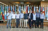 Rodríguez Larreta muestra su poderío y reúne a los intendentes más populosos de Cambiemos