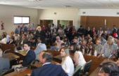 Balcarce / TODOPROVINCIAL te muestra la nueva conformación del concejo deliberante