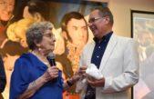 Ituzaingó / Se entregaron premios en reconocimiento a defensores de los Derechos Humanos