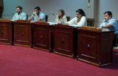 """Rivadavia / Desde el FR """"patalean"""" contra el fuerte aumento en las tasas municipales"""