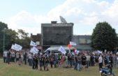 QM Noticias: el Ministerio dictó la conciliación obligatoria y la empresa debe reincorporar a los trabajadores de televisión
