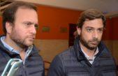 """La mano derecha de Vidal explicó """"reducimos el gasto político para reorientar recursos hacia la gestión"""""""