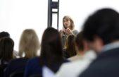 Por primera vez, la UNLP ofrecerá formación en Género para los ingresantes 2018