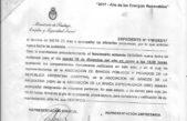 """Bancarios van a la paritaria este jueves: """"El 9% que ofrecieron es irrisorio"""", dijo Palazzo"""