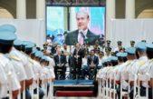 La provincia suma 473 penitenciarios para reforzar 55 cárceles