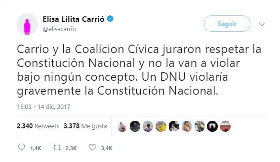 carrió