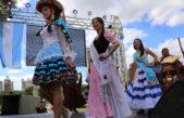 La Plata / Se celebró en Plaza Moreno la fiesta de las colectividades