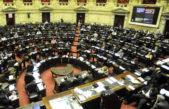 Continúa avanzando la ley provincial de prevención del suicidio