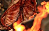 La Provincia impulsa el consumo de carne de cordero