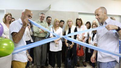 Polémica: El intendente de Pilar quiere cobrar la atención a pacientes de distritos vecinos en sus hospitales