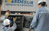 """Almirante Brown denunciará a Edesur por su """"deficiente servicio"""""""