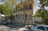 En Mar del Plata, una madre agredió a cuatro docentes y terminó detenida