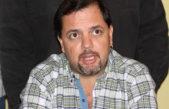 Municipales de Junín rechazaron el pago del bono de fin año con Tickets canasta