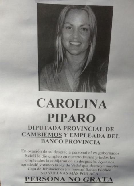 piparo