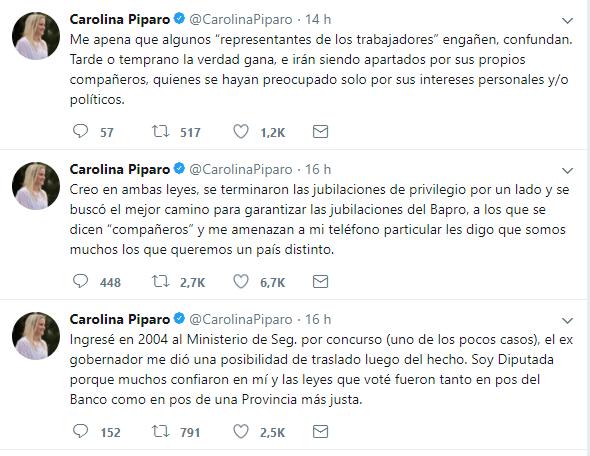 piparo2