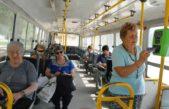 Jubilados de San Nicolás tendrán hasta el 31 de Diciembre para renovar el beneficio de la SUBE