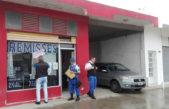 Clausuran remiserías de La Plata en operativos sobre el transporte público