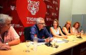"""Preocupación en Tigre por el transporte fluvial """"puede colapsar"""""""