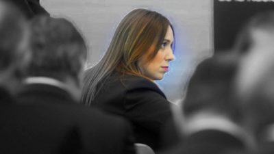 Preocupación de Vidal por 24 municipios que NO podrían pagar el medio aguinaldo a fin de año
