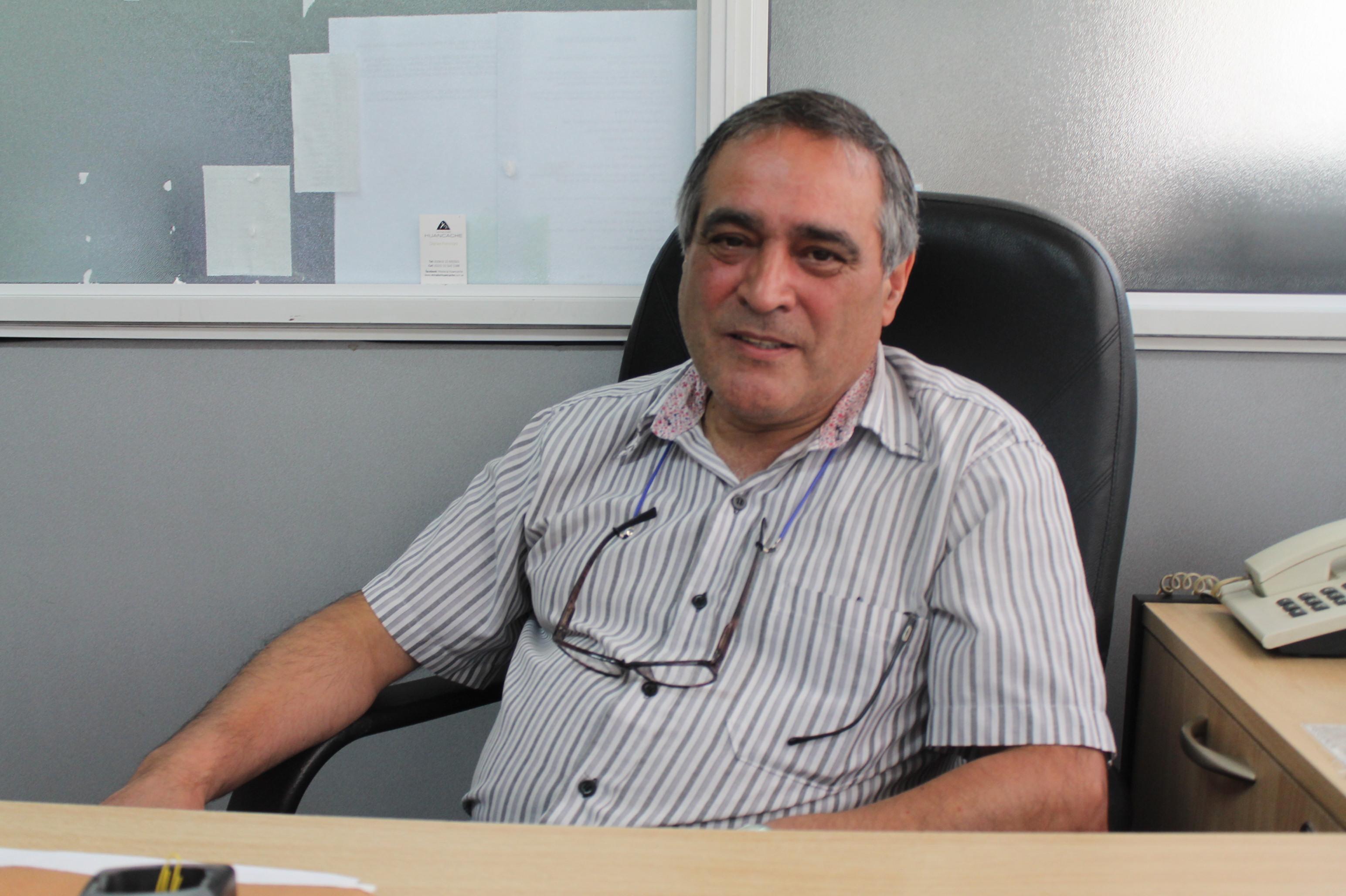 Canillitas reclaman que el diario Hoy vuelva al sistema de distribución registrado