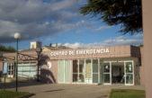 Pirotecnia cero: en Bolívar no se registraron accidentes por fuegos artificiales