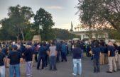 El interventor de Fabricaciones Militares deslizó que FANAZUL cerrará definitivamente