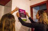 Bares y boliches de la costa bonaerense en campaña contra la violencia de género