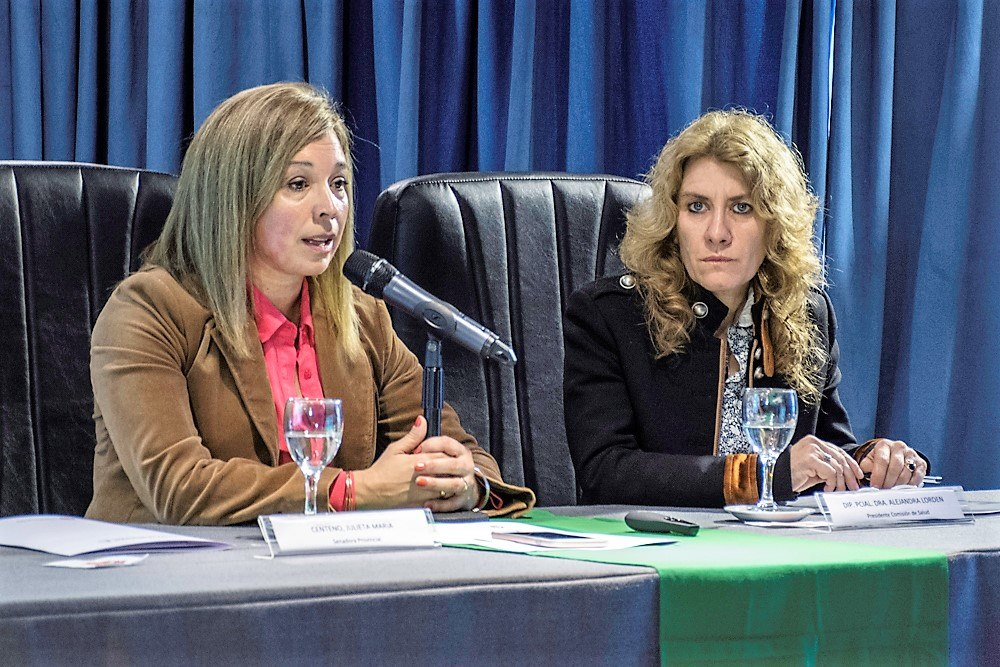 """Provincia lanzó la campaña """"Playas Bonaerenses, Playas Saludables"""""""
