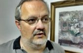 Pehuajó / Concejal massista solicita revisar la ordenanza impositiva para no trasladar el tarifazo del revalúo fiscal