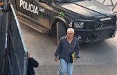 La Plata: 70 personas de baja en Convivencia y Control Ciudadano, se dieron cuenta porque no tenían IOMA