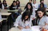 Gral Rodríguez / Becas estudiantiles 2018: todo lo que tenés que saber para poder inscribirte