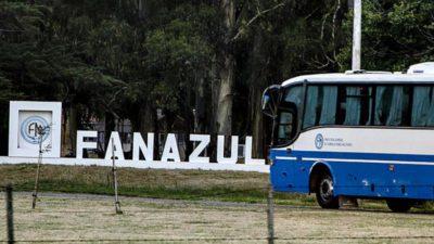 La razón por la que la Autopista en la Ruta 3 puede ser la salvación para FANAZUL