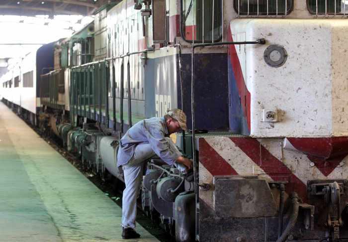Crece la incertidumbre sobre el futuro de 150 trabajadores de Ferrobaires