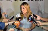 La Municipalidad de Bahía Blanca dio explicaciones sobre el caso de maltrato infantil que conmueve al país