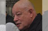#CasoUOCRABB / Se entregó Molina, uno de los prófugos