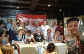 Organizaciones de izquierda se movilizarán por la libertad de dos militantes del Partido Obrero