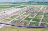 San Nicolás inaugurará su flamante autódromo con una fecha del Super TC 2000