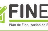 Plan FinEs: en La Plata ya hay más de 100 alumnos registrados y la inscripción continúa abierta