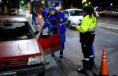 La Plata / Más de 3000 vehículos entre autos y motos fueron secuestrados en el 2017