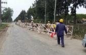 Se realizan obras para que 3.000 nuevas familias dispongan de agua corriente en Tigre