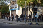 Megaoperativo: cayó el líder de la UOCRA Bahía Blanca por extorsión y asociación ilícita