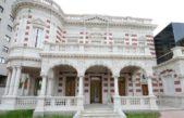 Arte contemporáneo en Tigre: no te quedes sin visitar la Casa de las Culturas